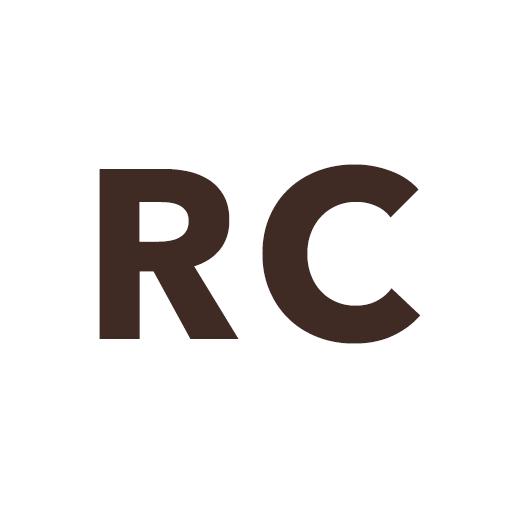 Russells Corner